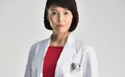 『科捜研の女19』初回~最終回 あらすじ&ネタバレ 放送スケジュール