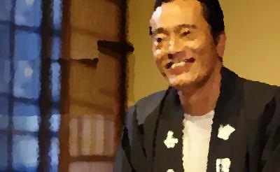 『さすらい温泉♨遠藤憲一』第1話~最終回 あらすじ&ネタバレ 放送スケジュールまとめ