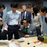 『特捜9 season2』第2話「正しい殺人」あらすじ&ネタバレ 真瀬樹里,草野とおる,小野真弓ゲスト出演