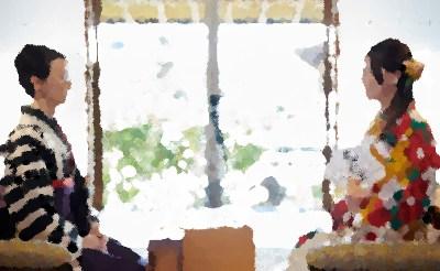 緊急取調室3第2話「女王✕アイドル棋士」 あらすじ&ネタバレ 松井珠理奈,紺野まひるゲスト出演
