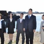 『警視庁・捜査一課長SP3』(2019年4月)あらすじ&ネタバレ 鈴木紗理奈,横山めぐみゲスト出演