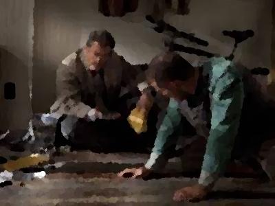 『復讐捜査線』(2011年) あらすじ&ネタバレ メル・ギブソン,レイ・ウィンストン主演