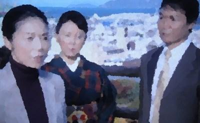 『温泉若おかみの殺人推理27/四国香川…』あらすじ&ネタバレ 高橋ひとみ,かとうかず子ゲスト出演