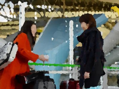 科捜研の女13第11話「殺意のバイオリン!止められた演奏…」あらすじ&ネタバレ 黒坂真美,瀬奈じゅんゲスト出演