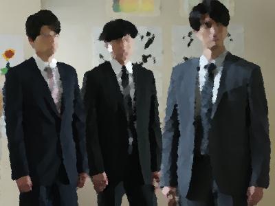『刑事7人4』第8話「3人の約束 僕たちがやりました」あらすじ&ネタバレ 小宮孝泰,少路勇介ゲスト出演