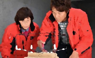 科捜研の女16(2016年)第8話「最後のターゲット」大島さと子ゲスト出演 相馬涼の運命は!?