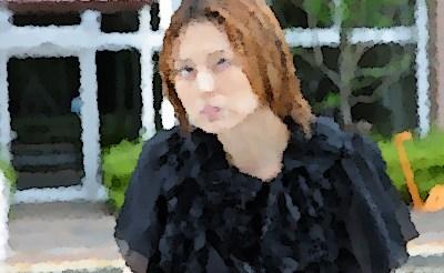 『ナサケの女Special~国税局査察官~』あらすじ&ネタバレ 米倉涼子主演,速水もこみち,高岡早紀,伊東四朗ゲスト出演