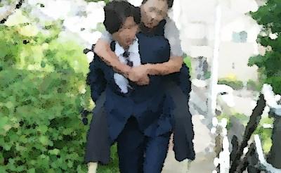 刑事7人5第7話「被害者は2度殺された!?…」あらすじ&ネタバレ 黒川智花ゲスト出演