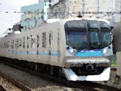 【速報】東京メトロ東西線の運転状況【Twitter】