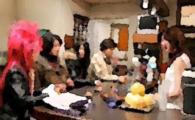 「時効警察」第6話『恋の時効は2月14日であるか否かはあなた次第』あらすじ&ネタバレ 森口瑤子,吉高由里子ゲスト出演