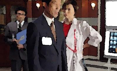 ドクターX3第6話「これ以上は切れない」あらすじ&ネタバレ 金子昇,嶋田久作ゲスト出演