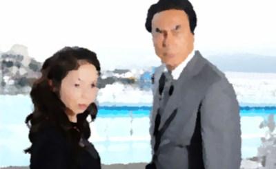 『検事・近松茂道8 伊勢志摩海女伝説殺人事件』(2008年6月)あらすじ&ネタバレ 芦川よしみ,布川敏和ゲスト出演