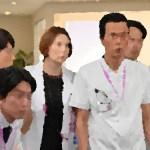 『ドクターX6』第1話「令和も私、失敗しないので」あらすじ&ネタバレ 松坂慶子ゲスト出演