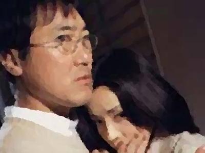 『闇の脅迫者 江戸川乱歩の《陰獣》より』(2001年4月)あらすじ&ネタバレ佐野史郎,川島なお美出演