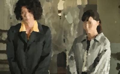 時効警察はじめました第4話「ゾンビ映画殺人事件」あらすじ&ネタバレ 中島美嘉ゲスト出演