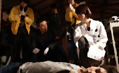 科捜研の女19第19話「犯人は刑事部長の大親友!?」あらすじ&ネタバレ 菅原大吉,小澤亮太ゲスト出演