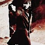 『狼よさらば』(1974年) あらすじ&ネタバレ チャールズ・ブロンソン主演