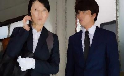 『特命おばさん検事!花村絢乃の事件ファイルSP(SP6)』(2019年12月)あらすじ&ネタバレ麻生祐未主演,内山理名出演