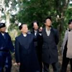 相棒18第13話「神の声」あらすじ&ネタバレ 松居直美,小宮健吾,粕谷吉洋ゲスト出演