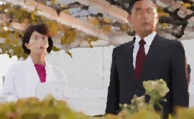 科捜研の女19第27話「老舗フレンチで殺人事件…」あらすじ&ネタバレ 浅野和之,丹羽貞仁,横堀悦夫,ゲスト出演