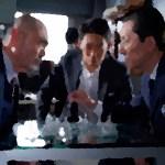 相棒18第14話「善悪の彼岸~ピエタ」あらすじ&ネタバレ 伊武雅刀,石田ニコルゲスト出演