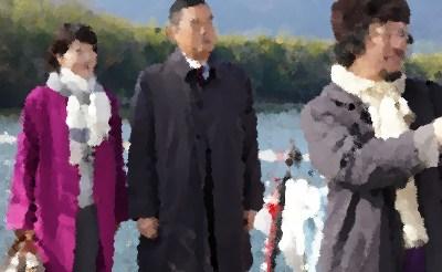 科捜研の女19第31話「ピンク色の鑑定」あらすじ&ネタバレ 赤楚衛二,東ちづる,堀内正美ゲスト出演