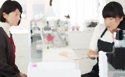 科捜研の女19第32話「マリコvs疑惑のネイリスト!!」あらすじ&ネタバレ 佐藤江梨子,藤田弓子ゲスト出演