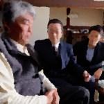相棒18第19話「突破口」あらすじ&ネタバレ 中本賢,野仲イサオ,松尾諭ゲスト出演