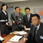 『警視庁・捜査一課長2020』初回~最終回まとめ、 第1話あらすじ&ネタバレ