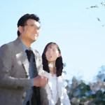 『家栽の人』(2020年5月 テレ朝 ドラマSP) あらすじ&ネタバレ 主演:船越英一郎