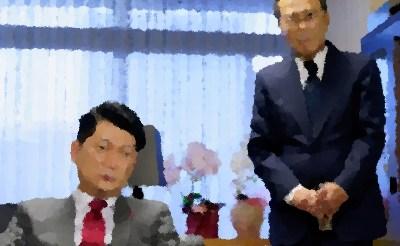 相棒19(2020年)第5話「天上の棲家」あらすじ&ネタバレ 冨士眞奈美,湯江タケユキゲスト出演