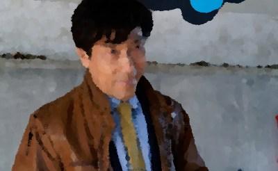 相棒19(2021年元旦SP)第11話「オマエニツミハ」あらすじ&ネタバレ 岸谷五朗ゲスト出演