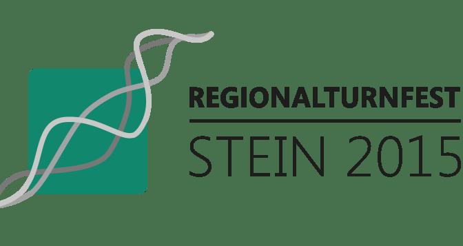 Vereinswettkampf am RTF Stein 2015 erfolgreich gemeistert