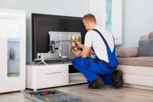 Plasma TV repair in Hyderabad