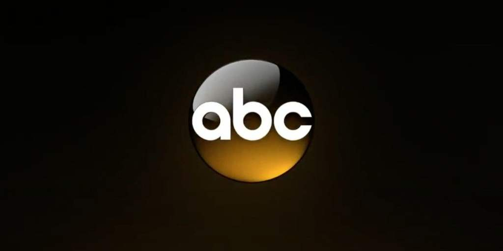 One Hit ABC Reality Show Is Heading Back Into Production