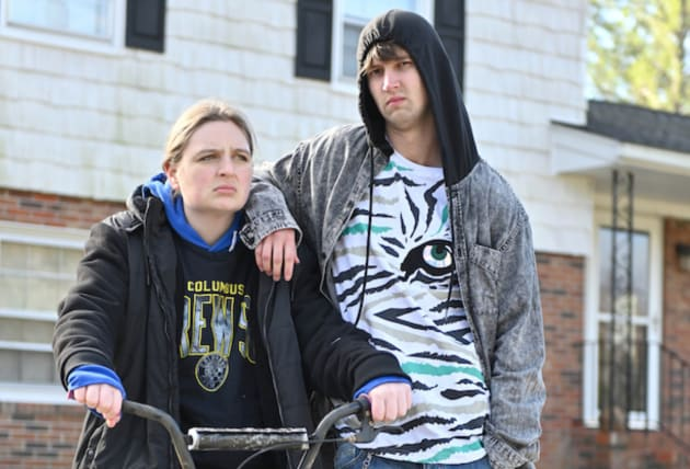 This Country: Remake of Hit BBC Mockumentary Ordered to Series