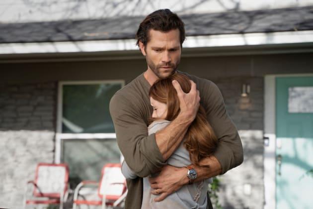 TV Ratings: Walker Holds Up in Week 2, Legacies Rises