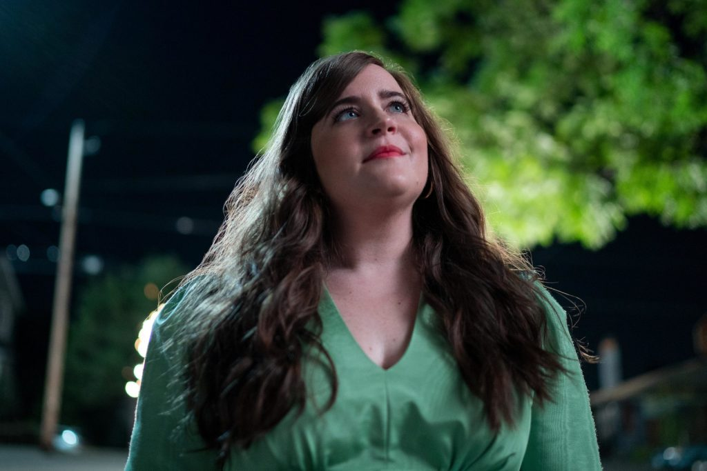 Shrill: Hulu TV Series Ending; No Season Four for Aidy Bryant Comedy