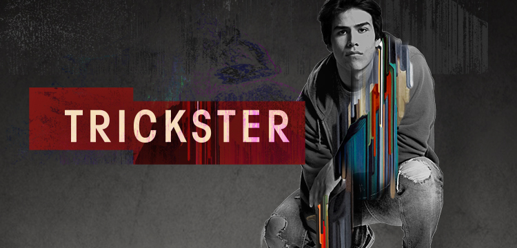 Trickster: Season Two Renewal Cancelled for CBC and CW Series