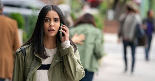 Parveen Kaur Reveals Saanvi is Dealing with a lot of Trauma on Manifest Season 3
