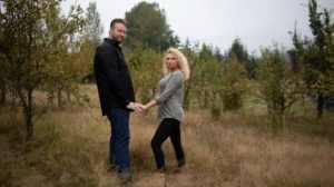 mike-sequim-washington-and-natalie-ukraine-90-day-fiance-1.png