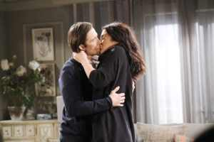 philip-and-chloe-hook-up-days-of-our-lives.jpg