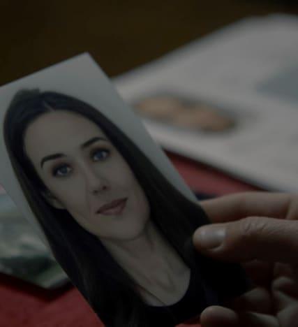 Assassin's Target - The Blacklist Season 8 Episode 18