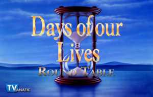days-of-our-lives-round-table-1-27-15-5.jpg