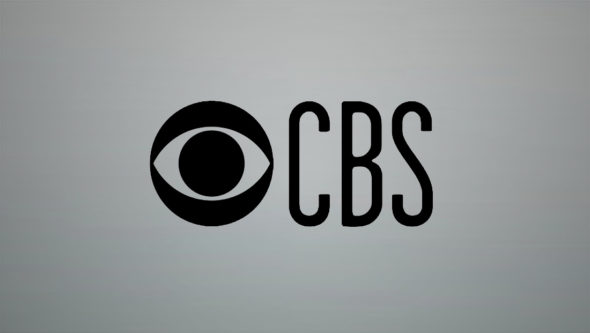 The Activist: CBS Scraps Competition Series for Documentary Special