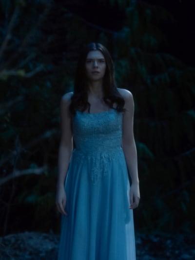 Dreamer - Supergirl Season 6 Episode 9