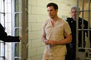 locked-up-for-now-law-and-order-organized-crime-s2e1.jpg