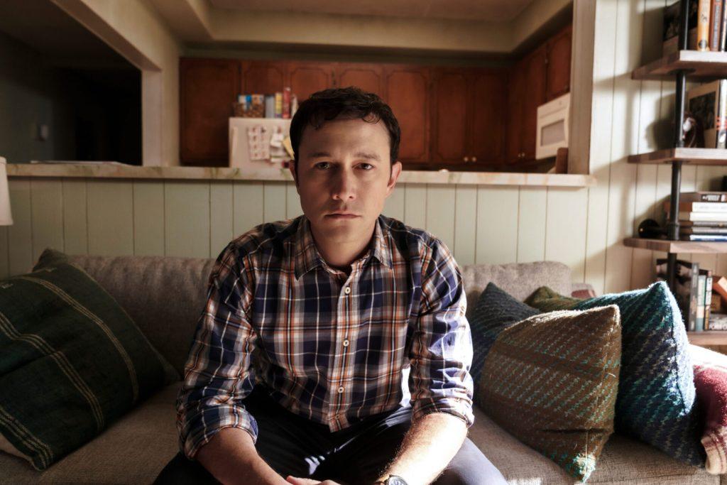 Mr. Corman: Cancelled; No Season Two for Joseph Gordon-Levitt Series on Apple TV+