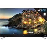 "TCL 65"" Roku TV C8 Series- TV Sizes"