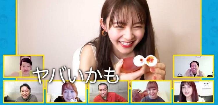 ariyoshi_20200516_image14.jpg